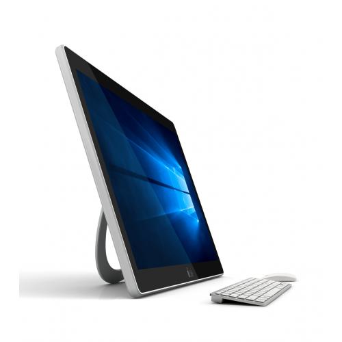 i-Life Zed PC all in one \u2013 Strategic BD Lead Corporation